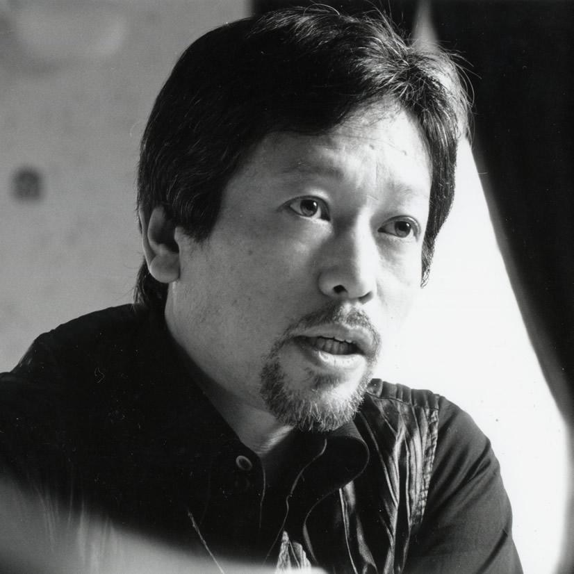 三谷恭三 | Kyozo Mitani